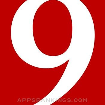 News 9 app reviews and download