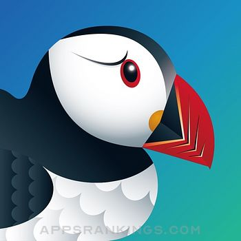 Puffin Cloud Browser app overview, reviews and download