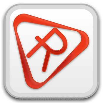 ezPDF Reader app reviews and download