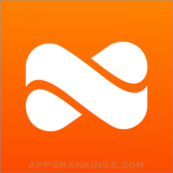 Netspend app reviews and download