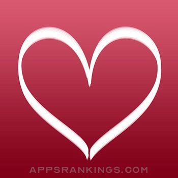 My Love - Relationship Counter app reviews and download