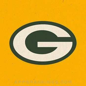 Official Green Bay Packers app reviews and download