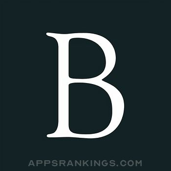 Barron's - Investing Insights app reviews and download