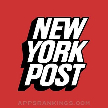 New York Post for iPhone app reviews and download