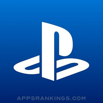 PlayStation App app overview, reviews and download