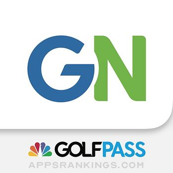 GolfNow Book TeeTimes Golf GPS app reviews and download