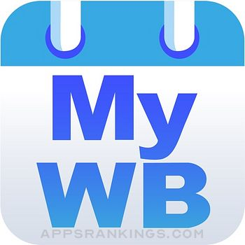 My Weekly Budget - MyWB app reviews and download