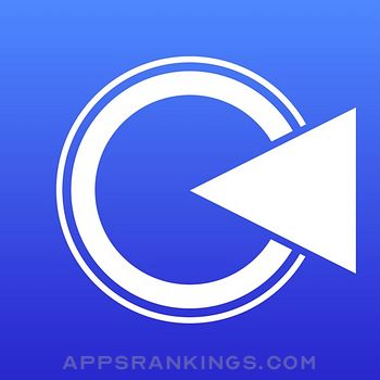 CameraVision app reviews and download
