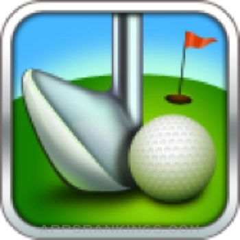 SkyDroid - Golf GPS app reviews and download