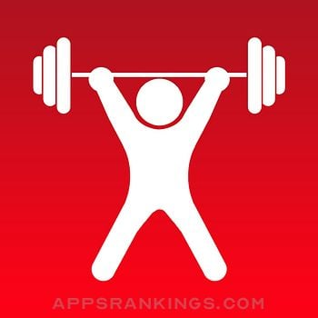 myWOD — #1 WOD Log for XF Style Workouts app reviews and download
