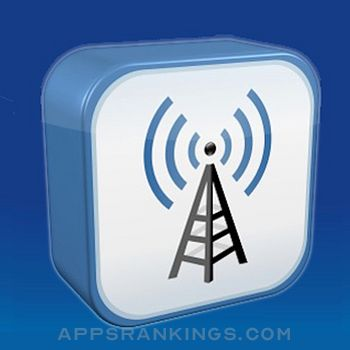 Bandwidth Pro app reviews and download