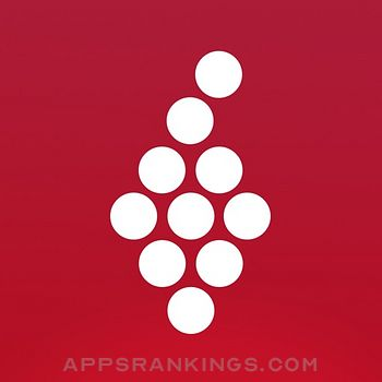 Vivino: Buy the Right Wine app reviews and download