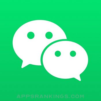 WeChat app reviews and download