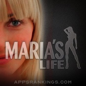 Sexy Maria app reviews and download