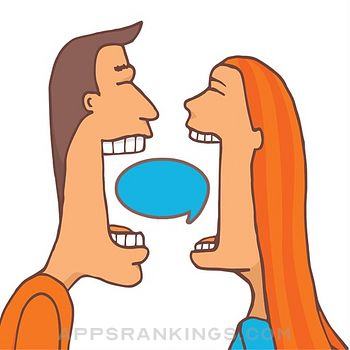 Dating Ice Breakers app reviews and download
