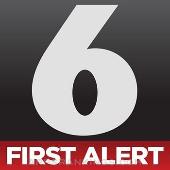 WBRC First Alert Weather app reviews and download