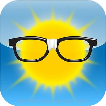 WeatherGeek Pro 2 app reviews and download