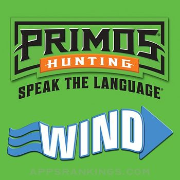 Primos Wind app reviews and download