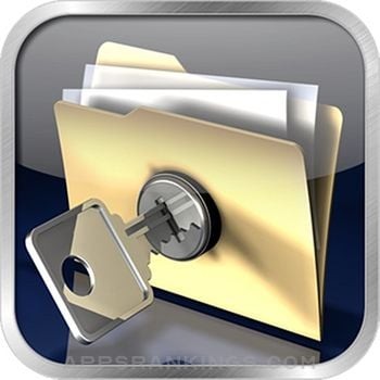 Private Photo Vault - Pic Safe app reviews and download