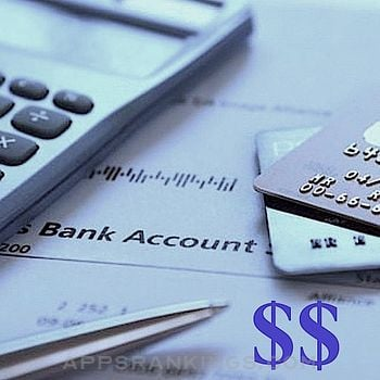 Account Balance Now app reviews and download