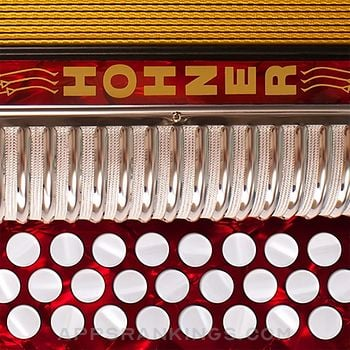 Hohner Mini-SqueezeBox app reviews and download