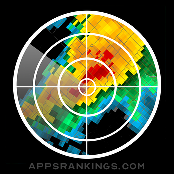 Radar Pro app reviews and download