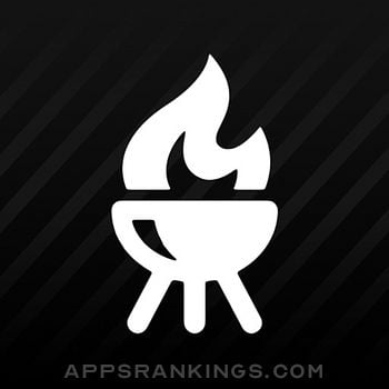 GrillTime app reviews and download