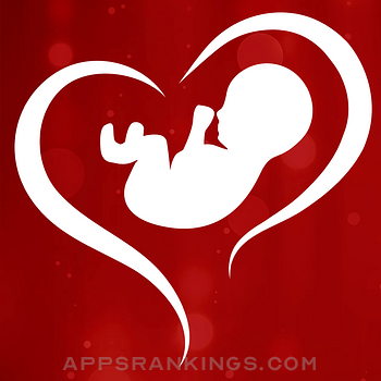 My Baby Beat: Hear Fetal Heart app reviews and download