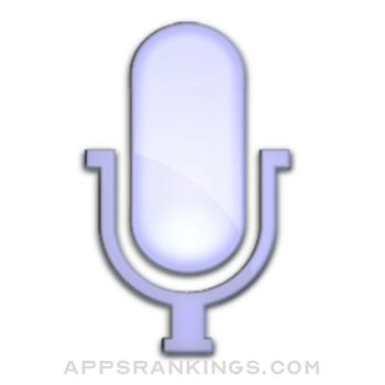 Voice Actions app reviews and download