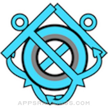 NavRules app reviews and download