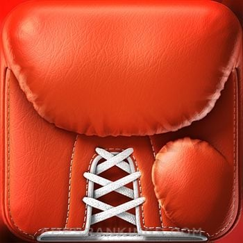 Boxing Timer Pro Round Timer app reviews and download