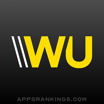 Western Union: Money Transfers app reviews and download