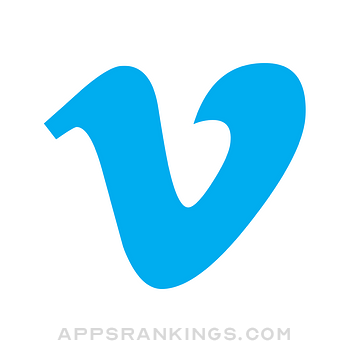 Vimeo - Ad-Free Video Player app reviews and download