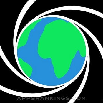 Tiny Planet Photos and Video app reviews and download