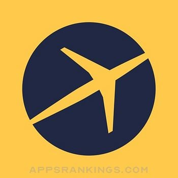 Expedia: Hotels, Flights & Car app overview, reviews and download