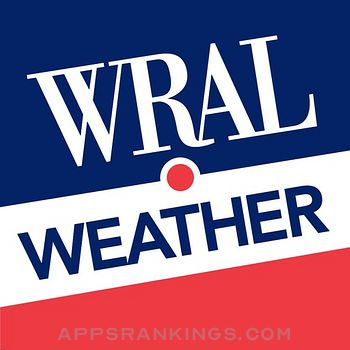 WRAL Weather app reviews and download