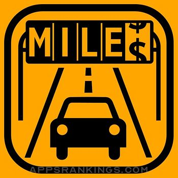MileTracker app reviews and download