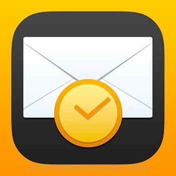 Mail+ for Outlook app reviews and download