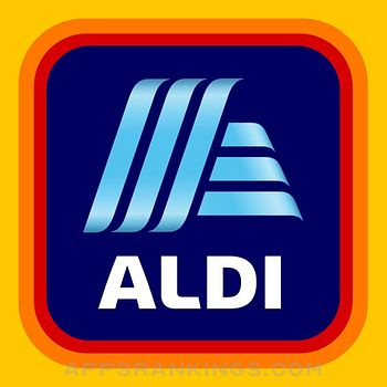 ALDI USA app reviews and download