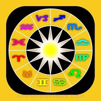Astro Gold app reviews and download