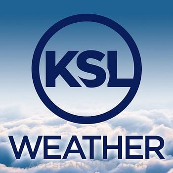 KSL Weather app reviews and download