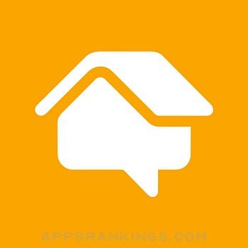 HomeAdvisor: Find a Contractor app reviews and download