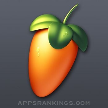 FL Studio Mobile app overview, reviews and download