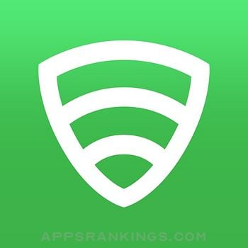 Lookout Mobile Security app reviews and download