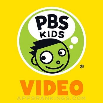 PBS KIDS Video app reviews and download