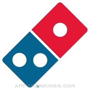Domino's Pizza USA app overview, reviews and download
