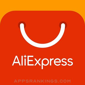 AliExpress Shopping App app reviews and download