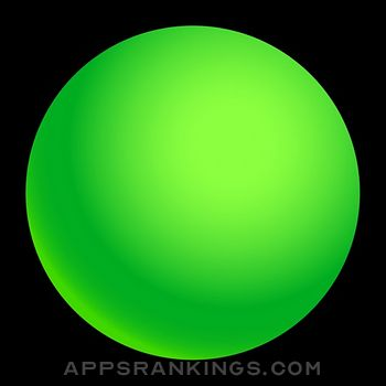 Green Dot - Mobile Banking app reviews and download