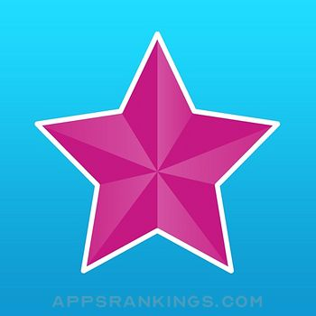 Video Star app reviews and download