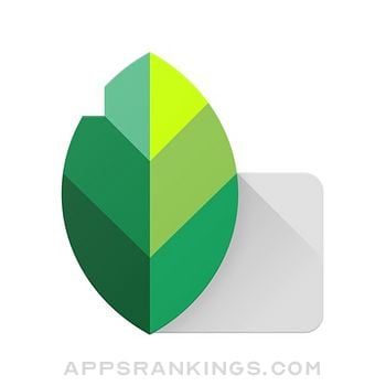 Snapseed app reviews and download